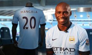 """Манчестер Сити"" ижарада юрган футболчиси билан шартномани узайтирмоқчи"