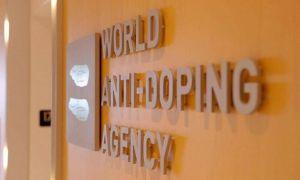 WADA президенти Россия терма жамоасининг Евро-2020 да иштирок этиш ёки этмаслигига ойдинлик киритди