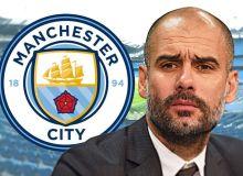 """""""Манчестер Сити"""" янги мавсумда қандай кўринишга эга бўлади?"""