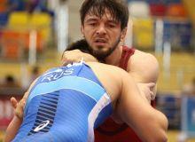 Двое наших лицензиатов Токио-2020 одержали победу в международном турнире