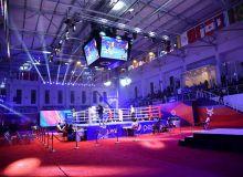 Бокс бўйича Ўзбекистон чемпионатининг энг яхши боксчиси ким бўлди?