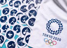 Токио-2020: Детально изучены вопросы и недостатки, которые возникают в сборных командах
