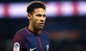 "L'Equipe: Неймар ""Реал""га қарши ўйинни захира ўриндиғида бошлайди"