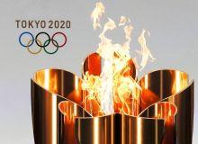 Токио-2020: изменения в составе делегации Узбекистана