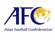 Объявлены новые даты чемпионатов Азии по футзалу и пляжному футболу