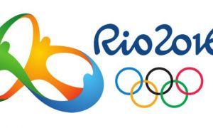 Рио Олимпиадаси чемпионида коронавирус аниқланди