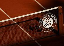 """""""Roland Garros"""". Илк финалчи номи 5 сет давом этган ўйинда аниқланди"""