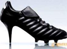 Женская высшая лига: календарь чемпионата страны.