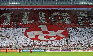 «Кайзерслаутерн»-98 – немис футболининг бош мўжизаси (1-қисм)