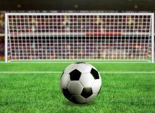 В Ташкенте футбольные дела сдвигаются с мёртвой точки.
