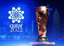 В чемпионате мира-2022 в Катаре будут участвовать 32 команды