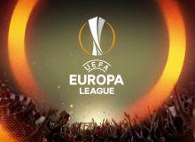 """Европа Лигаси. """"Арсенал"""", МЮ, """"Интер"""" ва """"Рома""""нинг рақиблари маълум бўлди"""