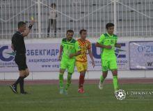 ПРО-Лига: Стало известно время начала матчей 13-го тура и дисквалификации
