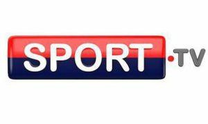 """Хушхабар! """"Спорт"""" ТВ дунёнинг энг кучли чемпионатларидан бири трансляция ҳуқуқини сотиб олди"""