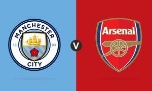«Манчестер Сити» - «Арсенал» учрашуви нега бошқа кунга кўчирилди?