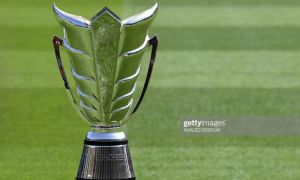 Число претендентов принять Кубок Азии-2027 увеличилось.