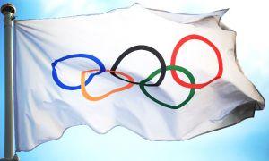 Новые правила жеребьёвки футбольных сборных на олимпиаде.