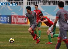 Al Duhail SC's comeback victory in photos