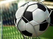 Утверждён календарь игр в нижней шестёрке женской высшей лиги.