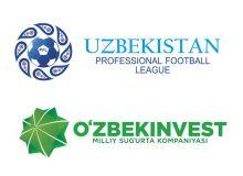 ПФЛУз подписала соглашение со страховой компанией «Узбекинвест»