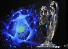 Сенсацион натижалар, голлар шоуси, фаворитлар кушандалари – УЕФА Чемпионлар Лигаси якунлари