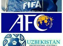 Календарь сезона-2018: Чемпионат и Кубок Узбекистана, Лига чемпионов АФК, дни ФИФА.