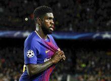 """""""Барселона"""": Ундан қутилмасак бўлмайди!"""