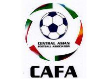 """CAFA U-16 Championship"". Бугун 2-тур учрашувлари бўлиб ўтади"
