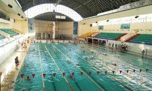 Наш пловец выполнил норматив Токийской Олимпиады!