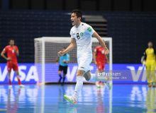 Видеообзор встречи, в которой сборная Узбекистана забила 8 голов в матче против Ирана (видео)