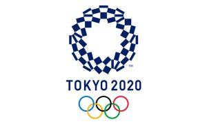 Расман! Токио Олимпиадасига лицензия берувчи мусобақа қаерда ўтказилиши маълум бўлди