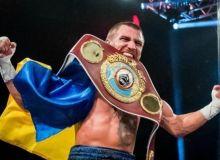 ESPN: Дунёнинг энг яхши боксчиси - Ломаченко
