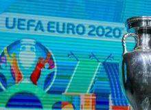 Евро-2020 кўчирилди. Қарорнинг Европа футболига таъсири