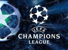 2018-19-йилги Чемпионлар Лигаси соврини кимга насиб қилади?