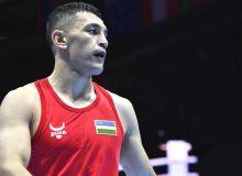 «Кубок Губернатора»: Шестеро наших боксёров вышли в полуфинал