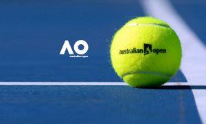 """Australian Open"" бошланмоқда. Бугун фаворитлар ўз юришини бошлайди (қуръа)"