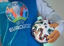 """""""Евро-2020""""да қайси клублар ва қайси чемпионатлар етакчилик қиляпти?"""