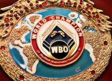 Rasman: WBO koronavirus sabab barcha janglarni qoldirdi