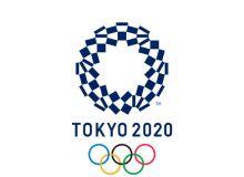 Стала известна дата жеребьёвки турнира по футболу Олимпийских игр Токио-2020
