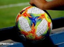 Стартовали матчи 20-тура Первенства U-21