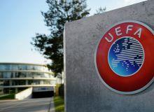 УЕФА 2021 йилдан бошлаб ЕЧЛ ва ЕЛга чиқа олмаган клублар учун алоҳида мусобақа ташкил этади