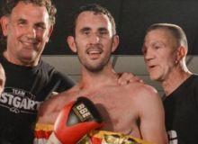Британиялик боксчи чемпионликдан сўнг вафот этди