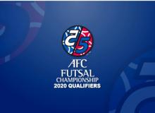 Сборная Узбекистана по футзалу вышла на Чемпионат Азии-2020!