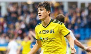 Эльдор Шомурадов летом может покинуть «Ростов»