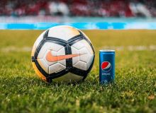 Pepsi Суперлига: Сыграны первые матчи 32-го тура