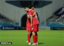 Photo Gallery. FC Lokomotiv 2-1 FC Surkhon