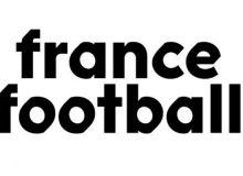 France Football футбол тарихидаги дарвозабонни маълум қилди