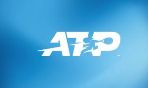Янгиланган ATP рейтингининг кучли ўнлигида 2 та ўзгариш содир бўлди