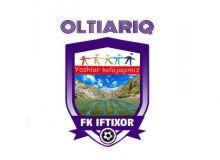 Руководство ФК «Ифтихор» наказано за избиение игроков