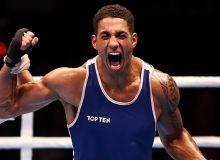 Рио-2016 Олимпиадаси чемпиони боксдан четлатилди